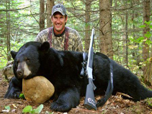 360-ontario-black-bear